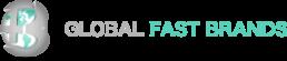 Global Fast Brands